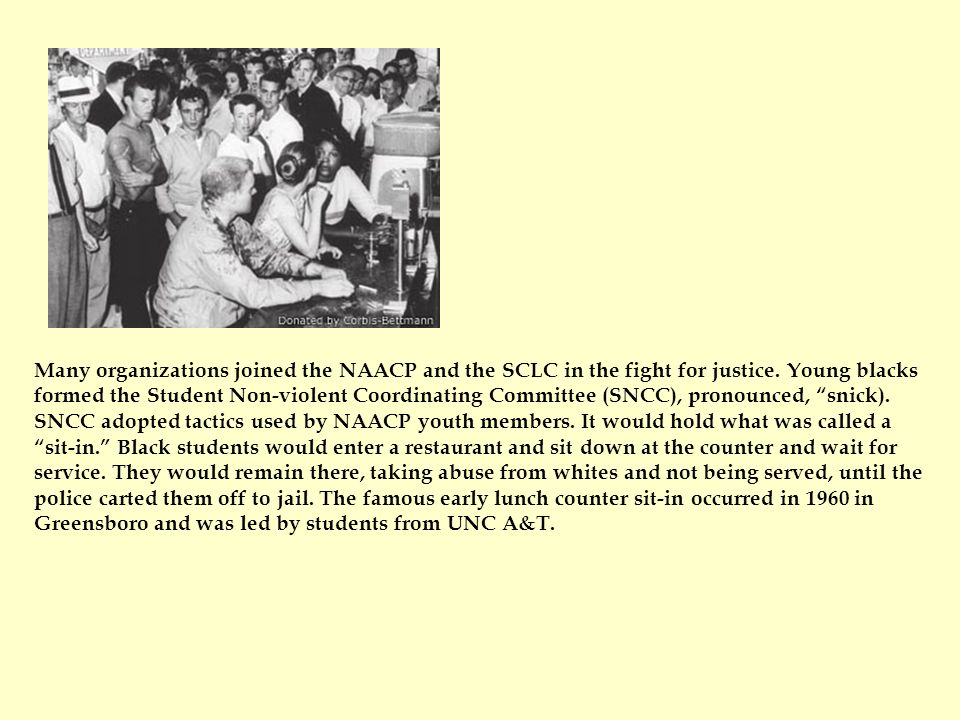 an analysis of the 1960s and the fight for racial justice Home news battling for peace, equality, justice in  justice in the 1960s by eric g czajka  groups such as gis for peace threw down their weapons to fight .