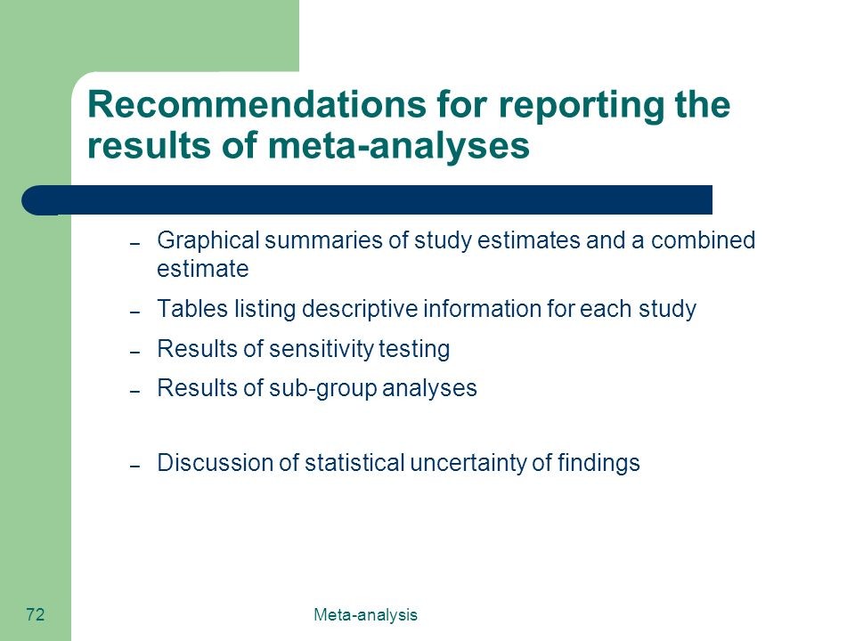 a discussion and analysis of recommendations Sample management discussion and analysis (md&a) note: this template is provided as a background for the md&a districts have been preparing the md&a for a number of years now, so for the most part you should start with your md&a from last year and update it.