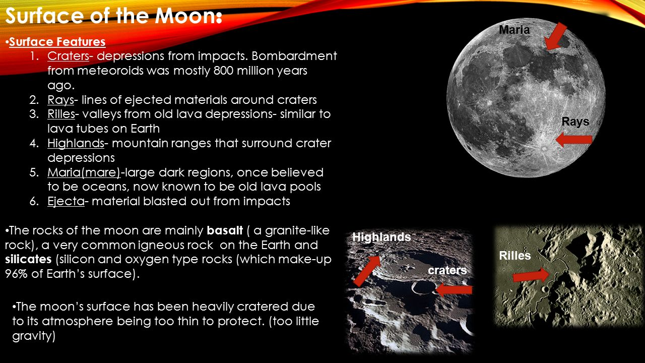 how to make a dark side of the moon drink