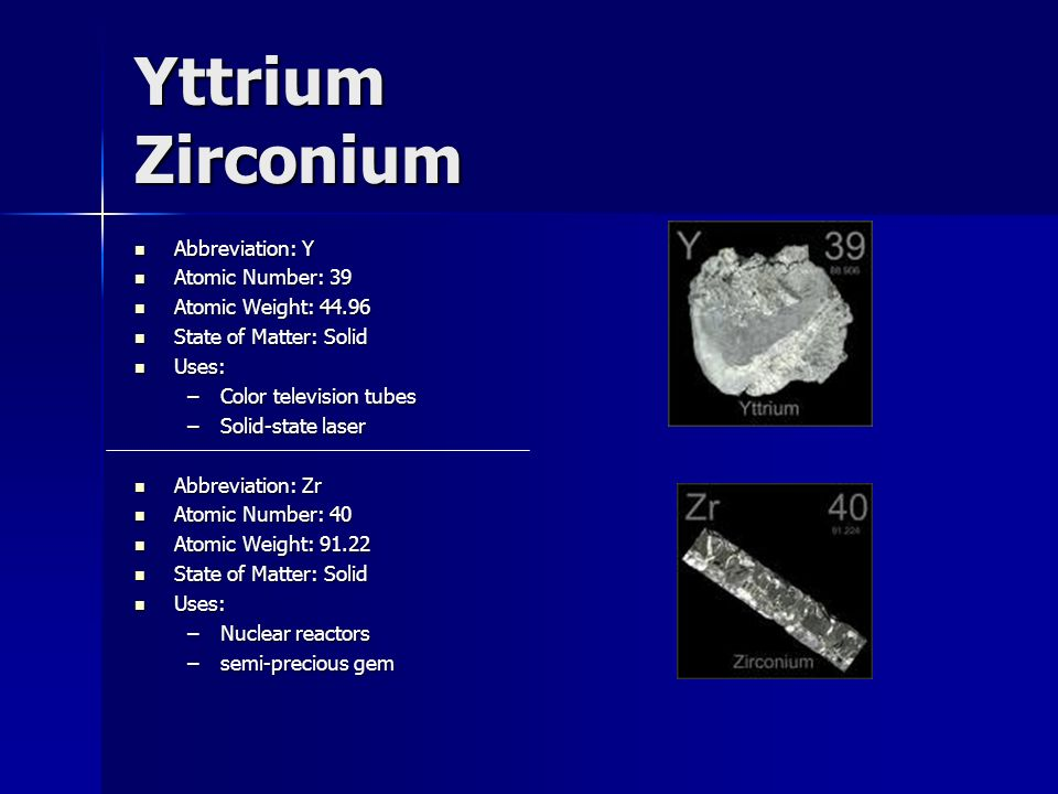 Periodic table periodic table atomic number 39 periodic table of periodic table periodic table atomic number 39 the periodic table of elements ppt video urtaz Choice Image