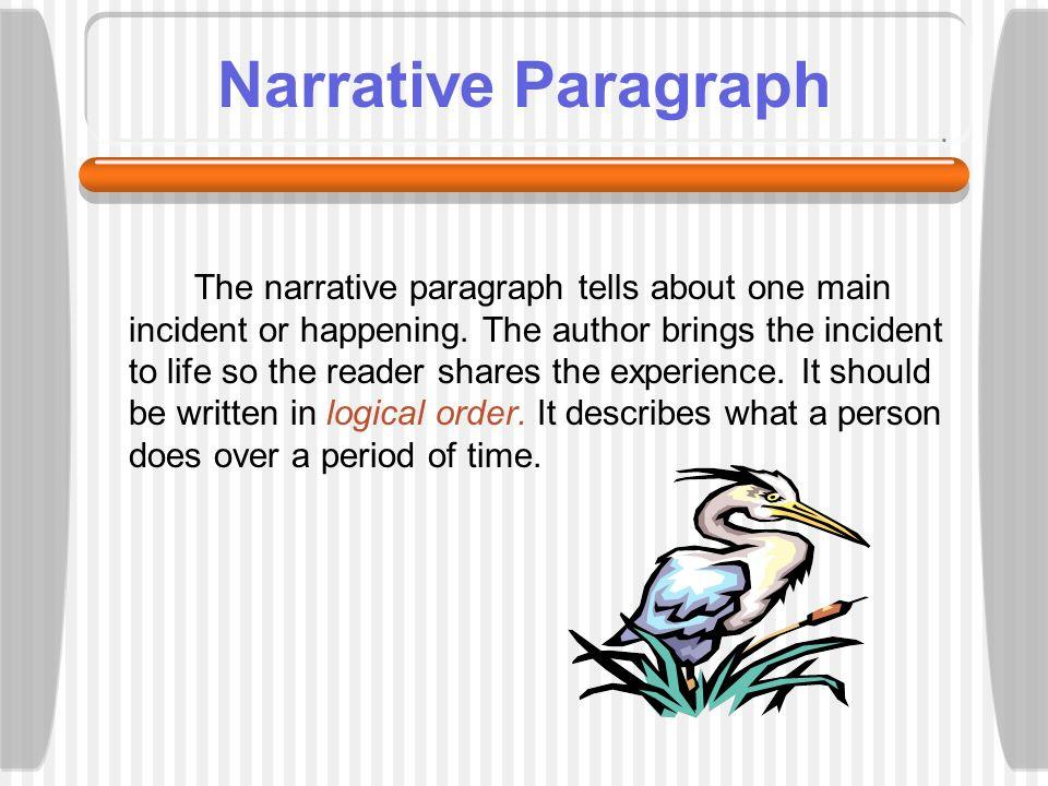 Write a paragraph that describes the 1920s