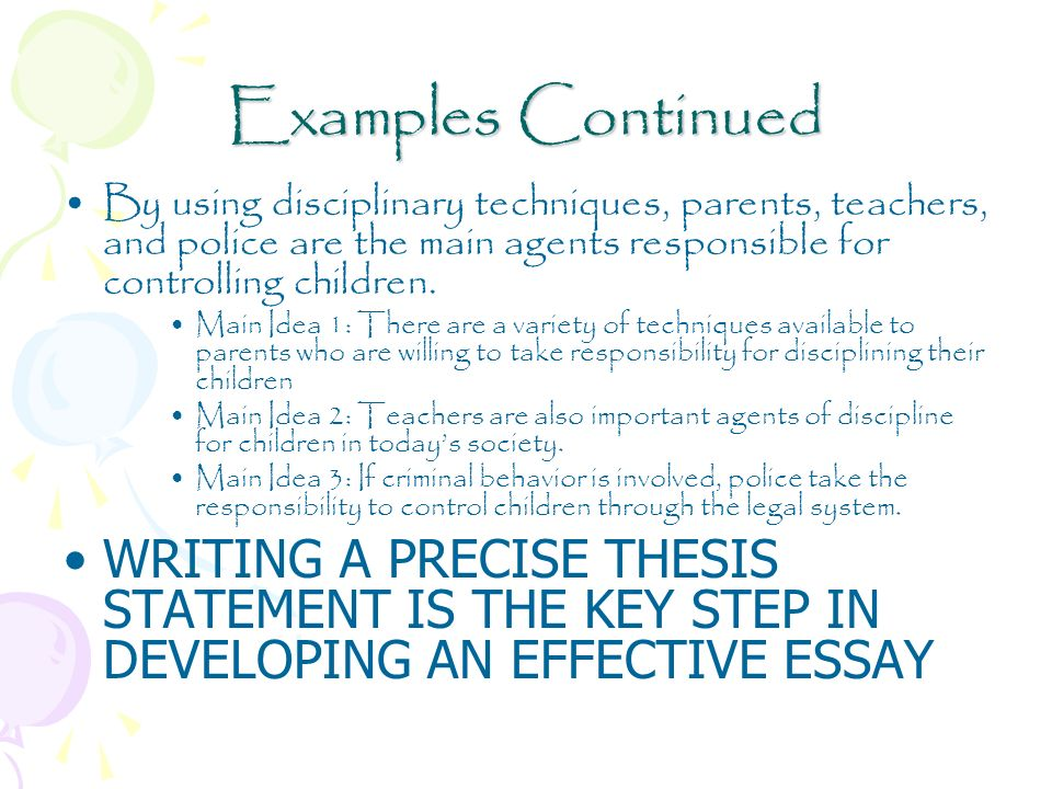 expository writing problem solution essay 100 problem solution essay topics with sample essays updated on february 20, 2018  100 expository essay topic ideas, writing tips, and sample essays by virginia  you can find everything you need to know about writing it by looking at my other articles on writing problem solution essays and writing argument essays if you don't see the.