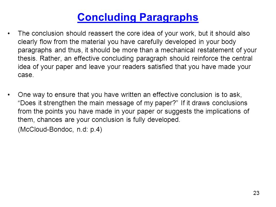 Book analytical essay example photo 5