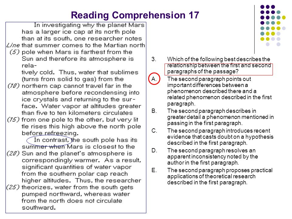 Nice Www.k5learning.com Answers Composition - Math Worksheets ...