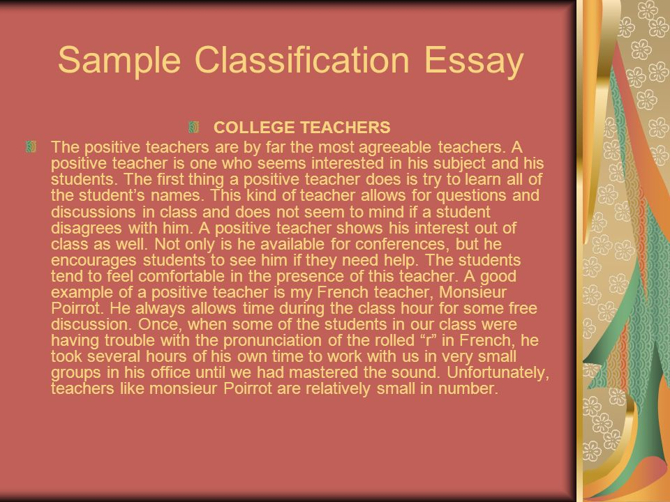 English Essays Topics  Critical Essay Thesis Statement also Learn English Essay Writing Essay On Classification Of Teachers High School Years Essay