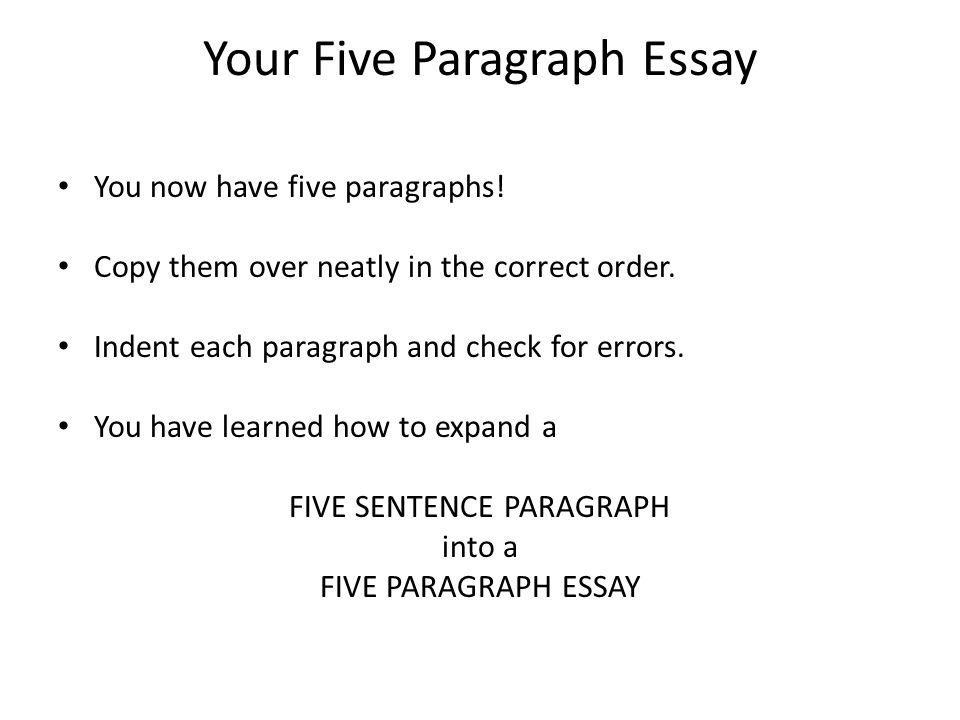 """into paragraph D introductory paragraph summary: a good introductory paragraph 1 gets your reader's attention, 2 introduces your topic, and 3 presents your stance on the topic (thesis)  """"the fact that one in every five teenagers between the ages of thirteen and fifteen smokes calls into question the efficacy of laws prohibiting advertising."""
