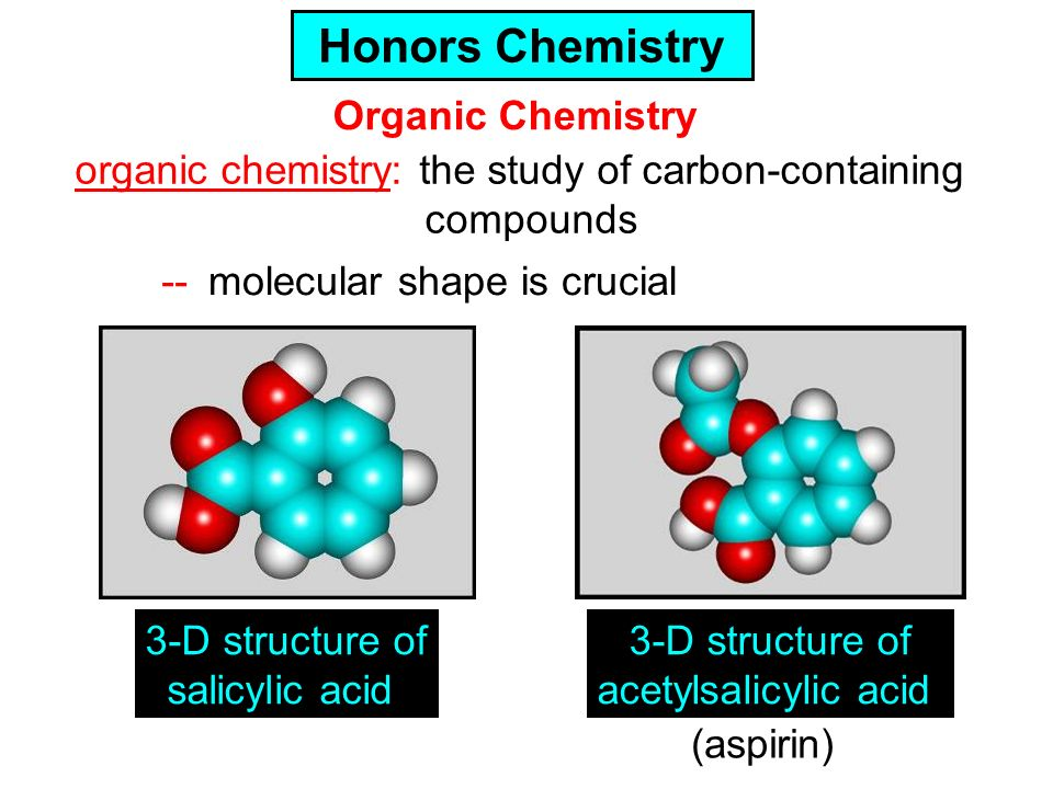 chemistry honors Major awards & honors american academy of arts and sciences breakthrough prize distinguished teaching awards institute of medicine japan prize macarthur fellowship.