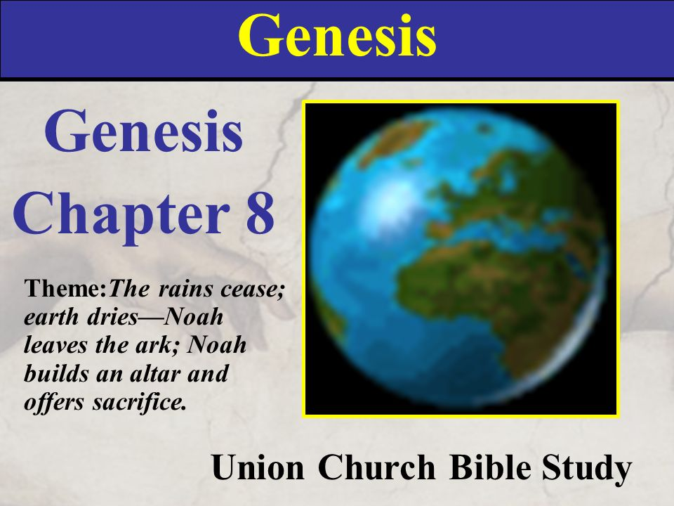"""an interpretation of gilgamesh in relations to the biblical chapter genesis """"a comparative study of the flood accounts in the gilgamesh epic and genesis,"""" chapter 2 by nozomi osanai  """"a series of basic general similarities suggests a definite relationship between the  the genesis flood: the biblical record and its scientific implications, with a foreword by john c mccambell."""