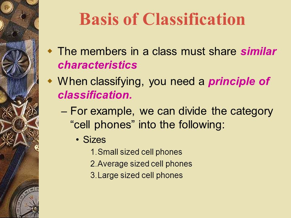 classification essay humorous Looking for some good classification essay here is a right place check our classification essay writing tips and place an order at the earliest contact us 24/7.