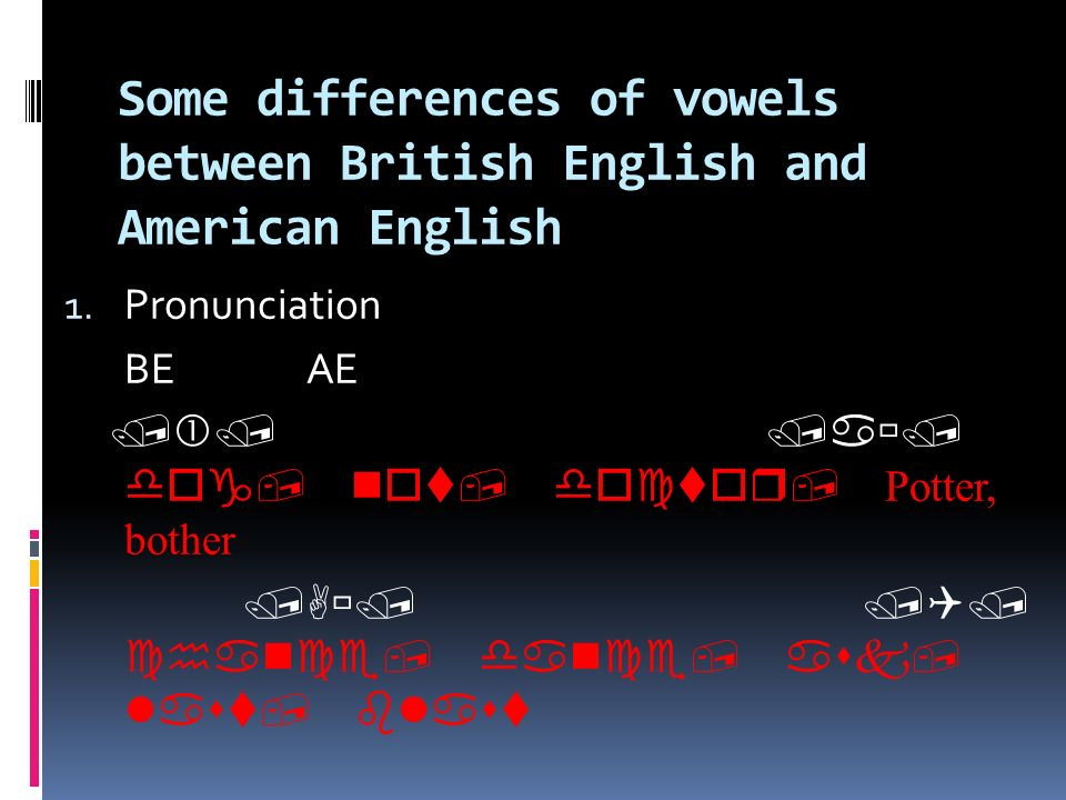 differences between ae and be Differences between shall and may in english grammar can you give the difference between will and would in tabular form or serial number wise because it is very easy to understand the difference in these two case reply peraveen.