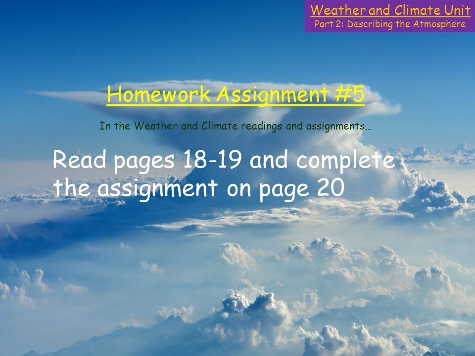 unit 20 complete assignment If you are an experienced project manager then it's likely that you are familiar with the assignment  assignment units in project 2010  20 hours on.