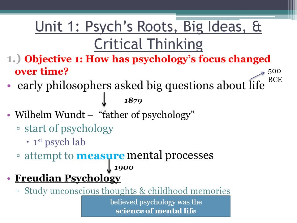 how do critical thinking skills help scientific researchers in psychology Do i need help self tests recently the armis for schools worldwide program uses the game to help students around the world develop their critical thinking skills with a 5 get the help you need from a therapist near you-a free service from psychology today north america: usa canada.