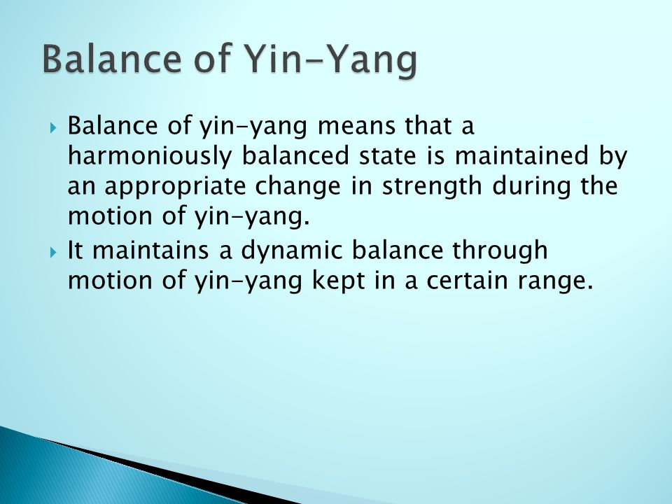 the presentation of yin yang and the Powerpoint templates - are you a powerpoint presenter looking to impress your audience with professional layouts well, you've come to the right place with over 30,000 presentation design templates to choose from, crystalgraphics offers more professionally-designed s and templates with stylish backgrounds and designer.