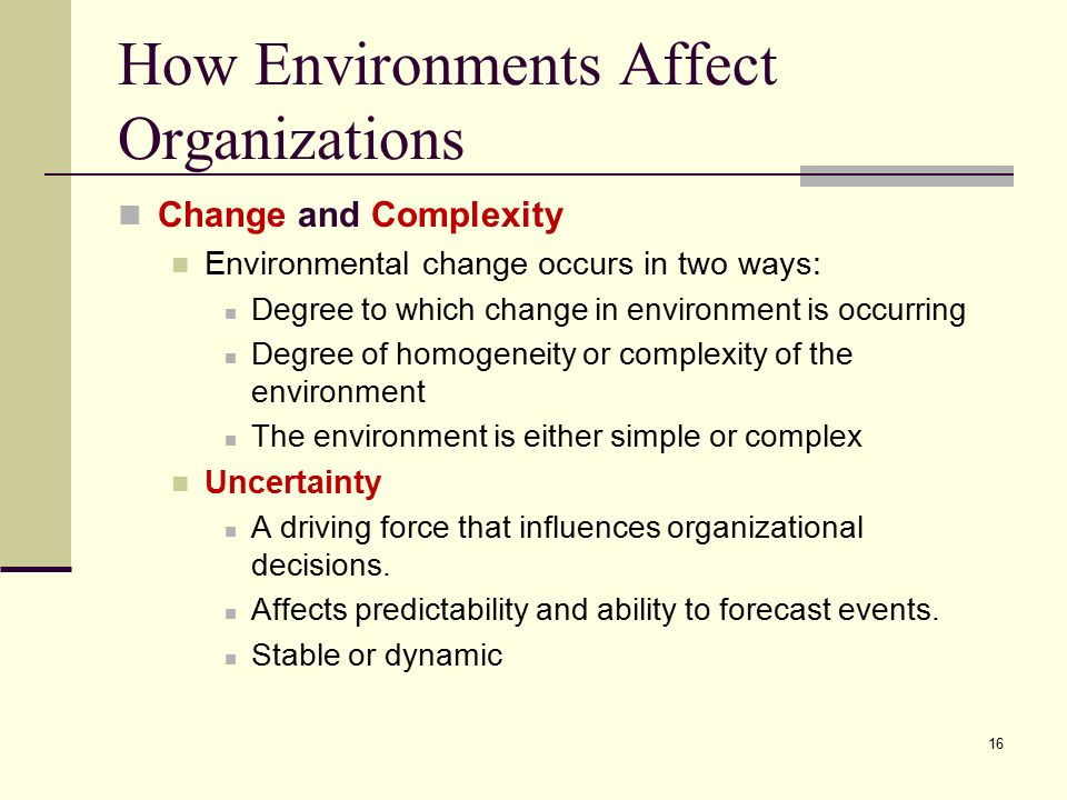 how the environment is affected by filipino values Geography affects culture through topographical features such as mountains or deserts as well as climate, which can dictate options for clothing, shelter and food the interaction of culture and geography is called human geography, which is the study of people's language, religion, medicine.