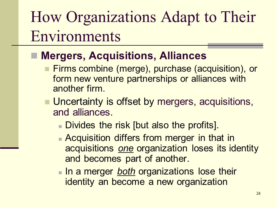 the firm and its environment The immediate environment includes the firm and its immediate influences such from mktg 3104 at virginia tech.