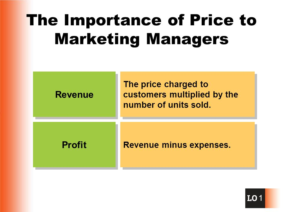 chapter 1 profits managers and markets 1 [pdf] chapter 1 managers profits and markets - in this site isn`t the same as a solution manual you buy in a book store or download off the web our over 40000 manuals and ebooks is the reason why.