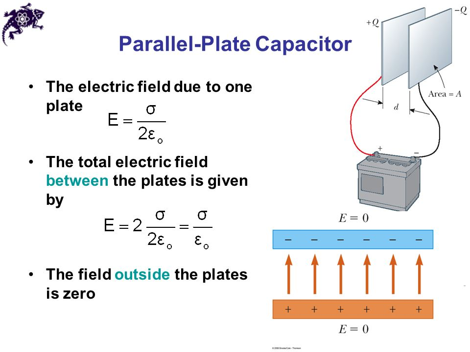 P 02872030000P additionally 6421166 together with How Does Distance Effect The Flow Of Charges Between A Capacitors Plate And Bat likewise Electric Potential moreover Electrical Resistivity Of Concrete. on potential difference between two plates