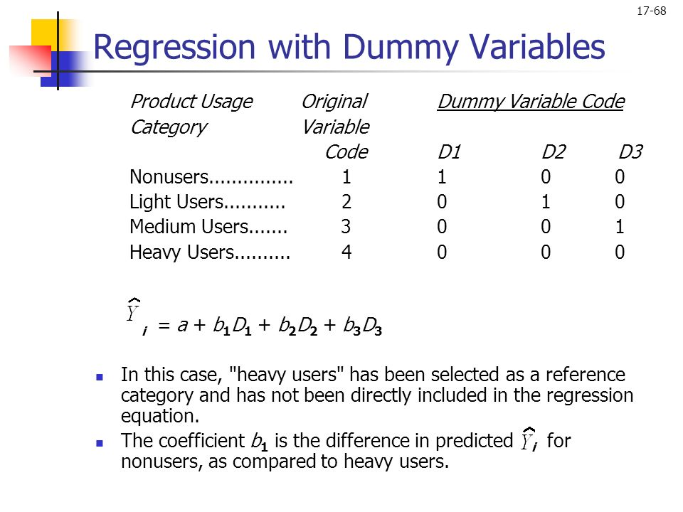difference between correlation and regression analysis pdf