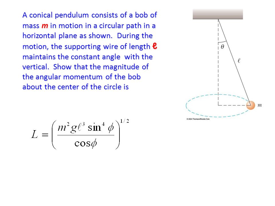 angular momentum and mass center Biomechanics final study study play this comparison of angular momentum is only valid if both clubs are swung at the same angular velocity decreasing the height of the center of mass and increasing the base of support will increase stability.