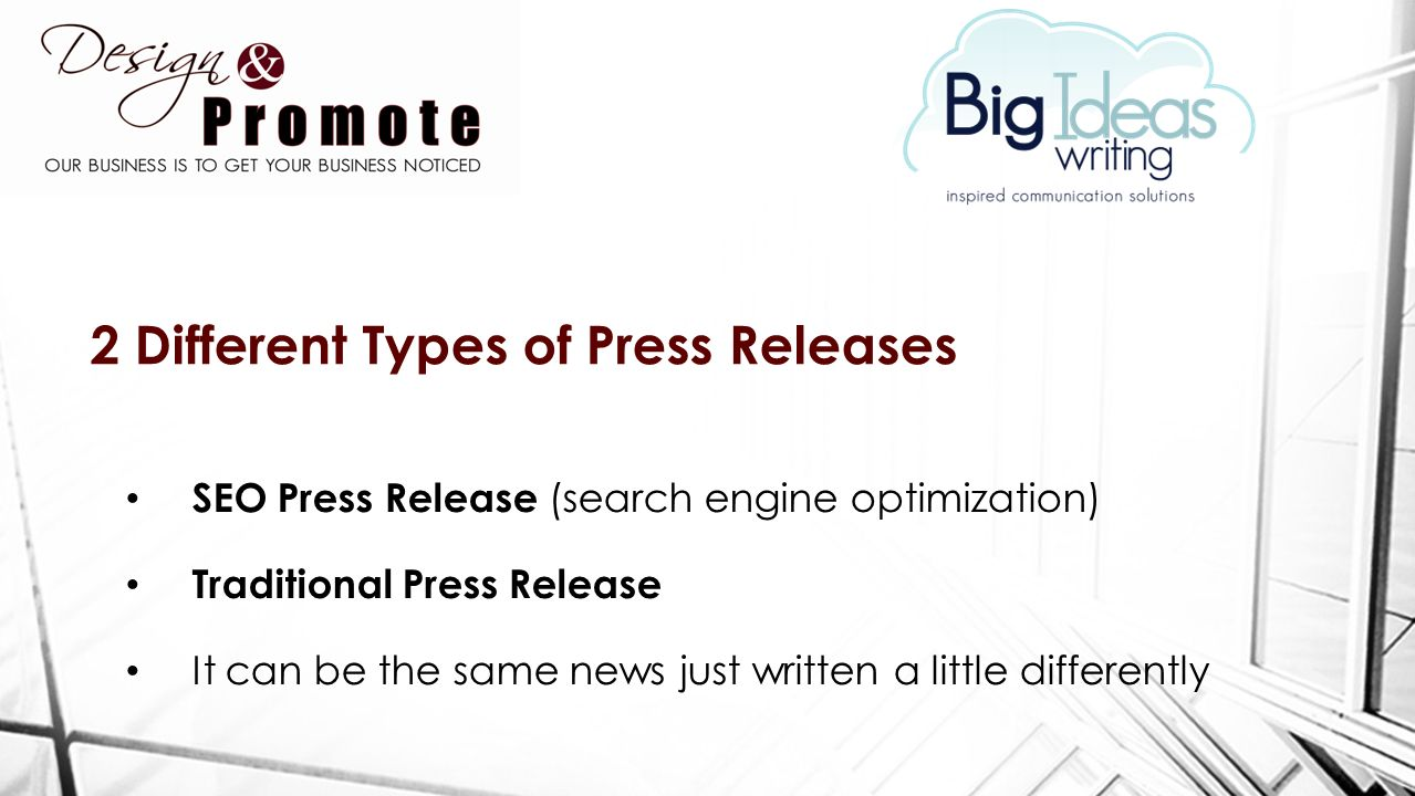 PR Newswire: press release distribution, targeting ...