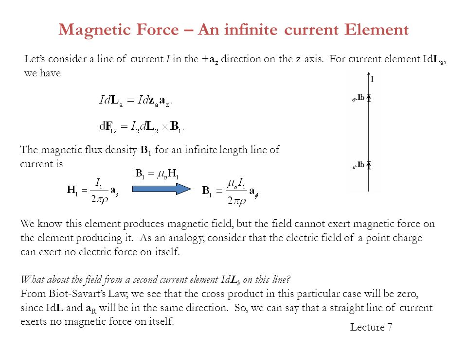 magnetic field and flux density Magnetic flux density n symbol b the amount of magnetic flux through a unit area taken perpendicular to the direction of the magnetic flux also called magnetic induction magnetic flux density n (general physics) a measure of the strength of a magnetic field at a given point, expressed by the force per.