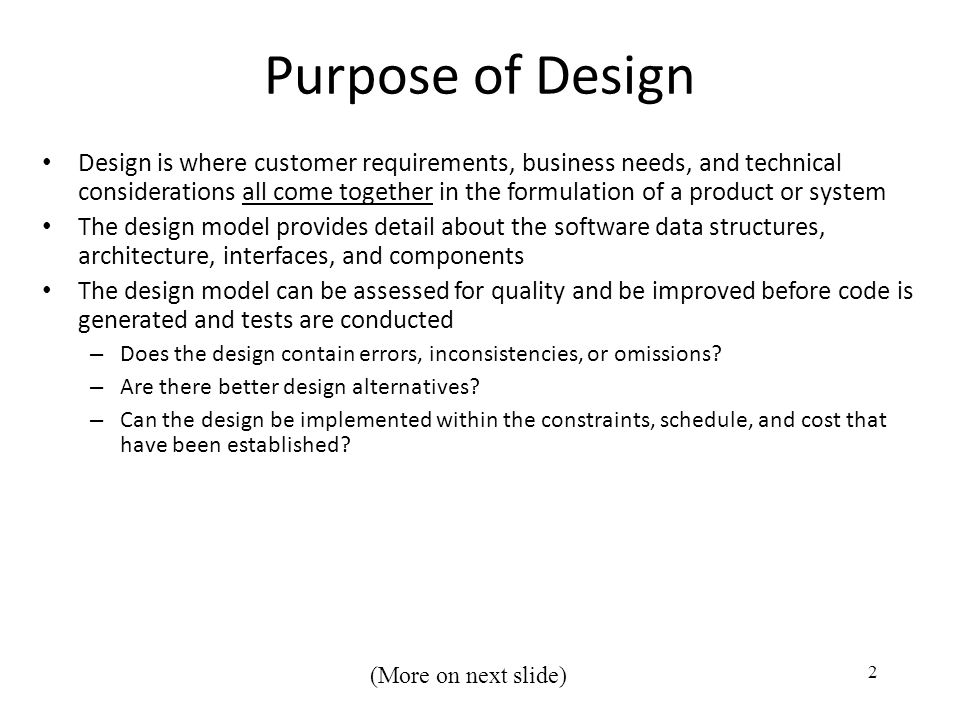 4. http://www.frontdesk.co.in/forum/ Basic Principles of Wright .
