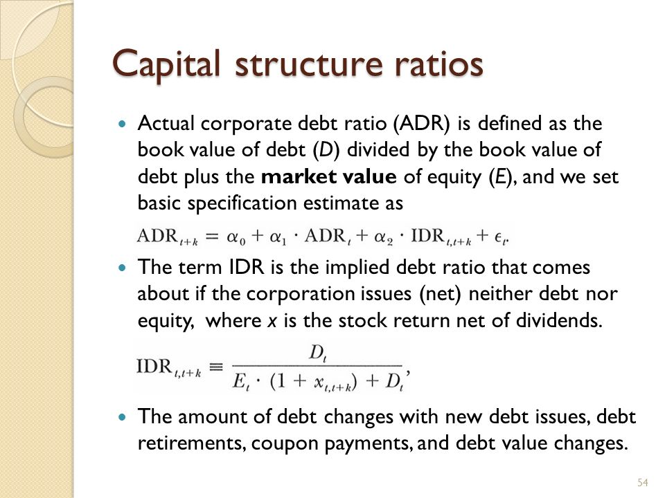 analysis of google s capital structure Are you looking for help with capital structure analysis ratios homework assignments contact us and get instant help from our experts at reasonable prices.