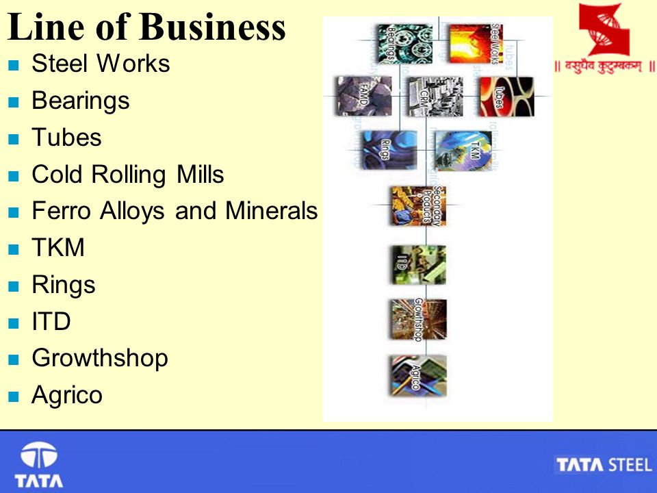 promotores of tata motors company