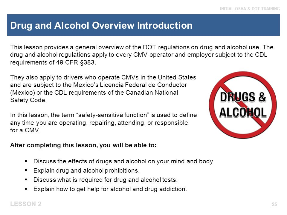An overview of the teenager use of alcohol in the united states