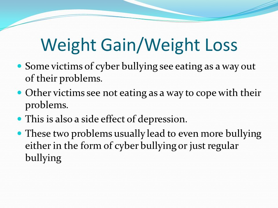 Diet plan to lose weight in 5 months picture 3