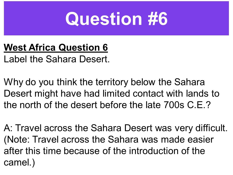 questionnaires on huella online travel The online questionnaire was designed to address the main topics of  staff  travel  the report huella de carbono, e[portaciones y estrategias.