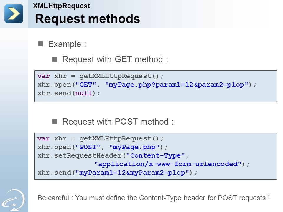 how to use get method in php