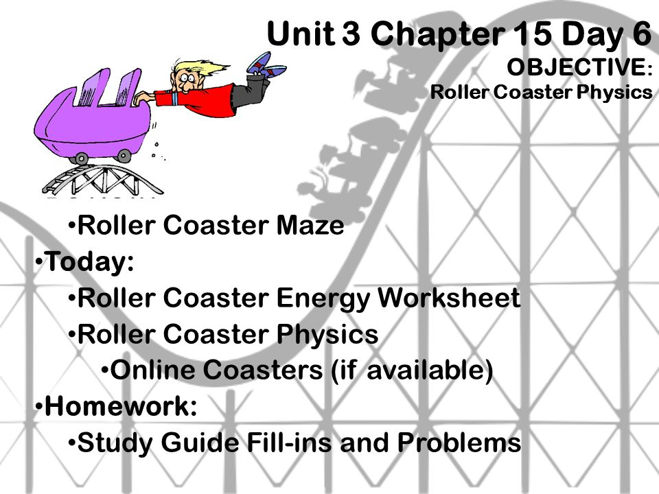 Chapter 9. Impulse and Momentum - Physics & Astronomy