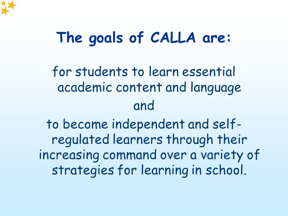 can schools effectively improve students self regulatory skills essay Students are more likely to feel confident about themselves as learners if they can rely on their own resources for completing assignments, studying for tests, and achieving success in school at the core of successful and lifelong learning, is self-regulation.