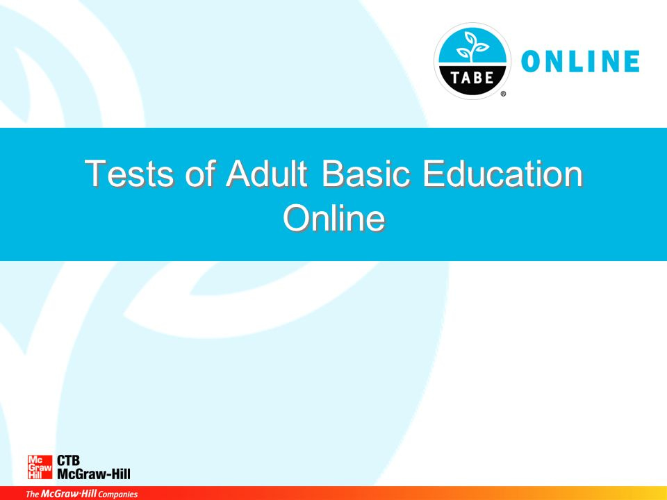 adult education and online jpg 1200x900