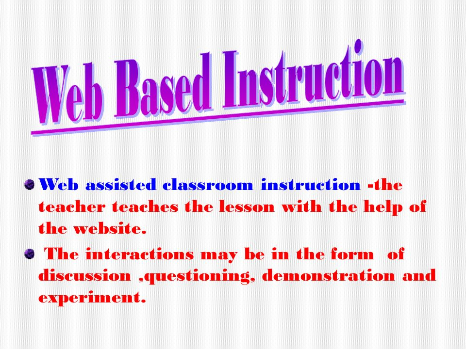Classroom Design For Discussion Based Teaching ~ Global education and linkages ppt download