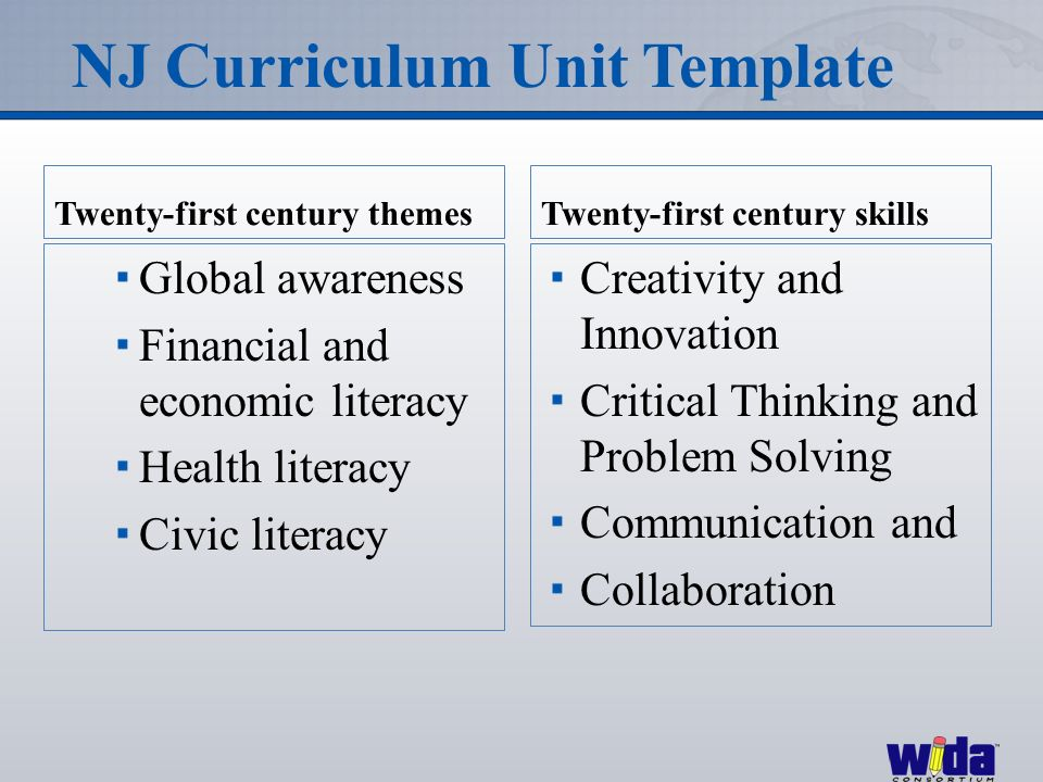 critical thinking curriculum model Critical thinking and problem enhance critical thinking across the curriculum: inquiring minds a negotiation model for teaching critical thinking.