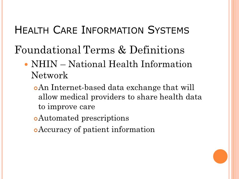 an introduction to the online health information searching Search text size: website and oral health an introduction to practical oral for people with developmental disabilities is a series of.