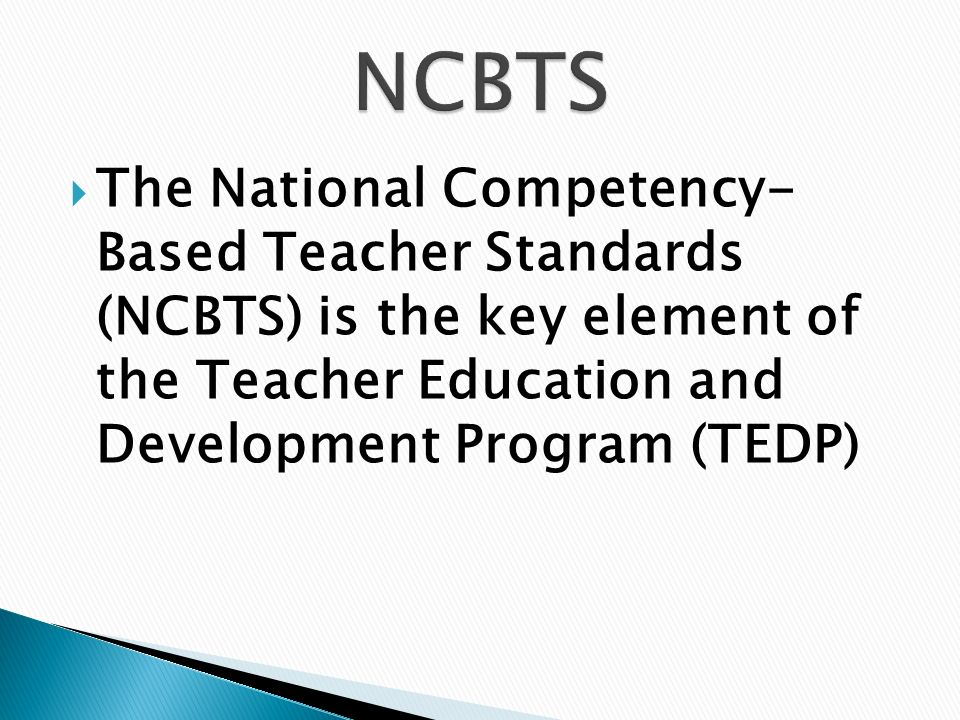 teacher and national development Register now 2018 sde national conference kick-off guided math with reagan tunstall k teachers join in the learning & fun di training designed for your classroom featured events staff development for educators (sde) 10 sharon road po box 577 peterborough, nh 03458 usa.