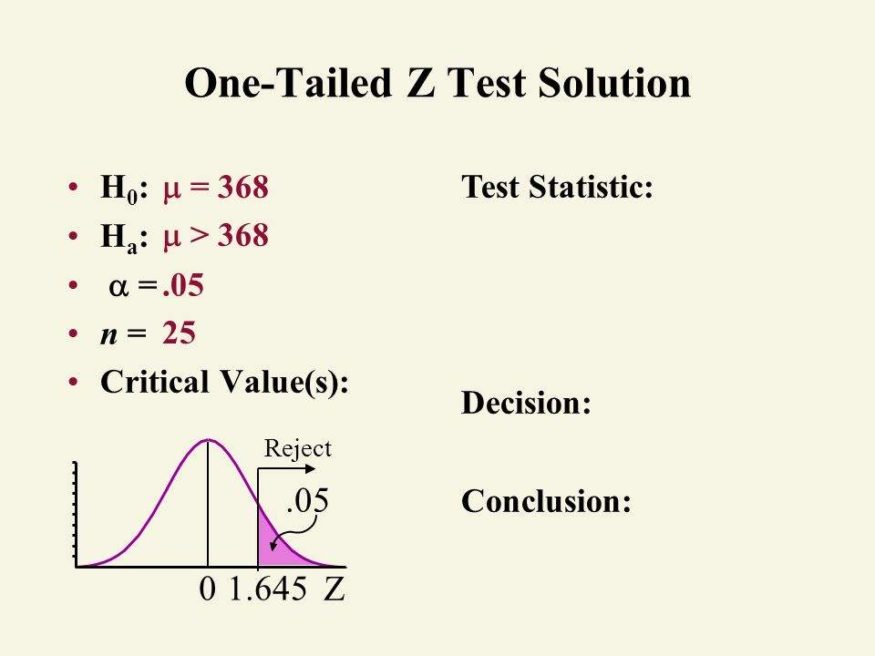 cornell critical thinking test level z download