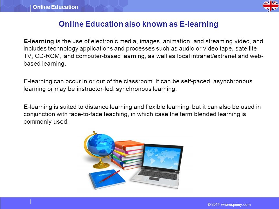 Online Education  Ppt Video Online Download. Best Health Insurance Leads Free List Serv. Website Hosting For Business. Online Masters Degrees Texas. Plumbing Services Price List. Dental Assistant Resume Format. Benefits Of Eating Cottage Cheese. Tips For Digital Photography. How To Request Your Credit Report