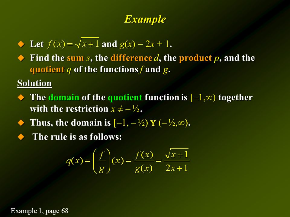 book Relativistic Point Dynamics
