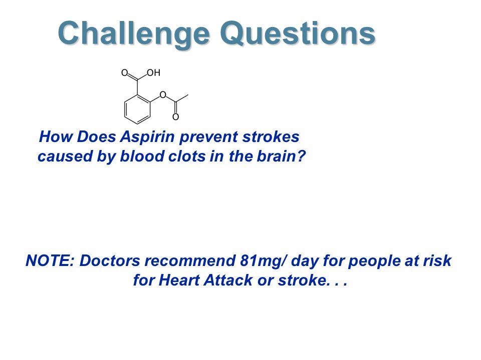 100 strokes challenge - 4 7