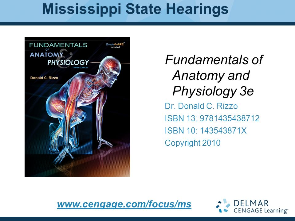 Mississippi State Hearings - ppt video online download