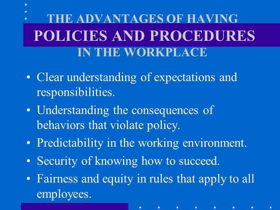 understand the purpose of school policies and procedures Evaluate how school policies and procedures may be developed and communicated question 6a (weighting: 0) understand the wider context in which schools operate summarise the roles and responsibilities of national and local government for education policy and practice question 6b (weighting: 0) explain the role of schools in national.