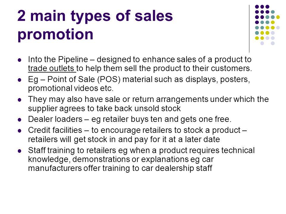marketing market segmentation ppt download. Black Bedroom Furniture Sets. Home Design Ideas