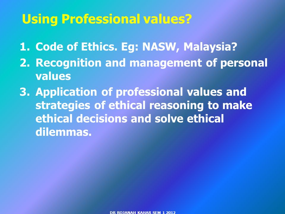 "strategies for ethical reasoning A cute and critical care nurses regularly encounter situations fraught with conflict and tension, ethical ""quandaries"" such as disagreements about."