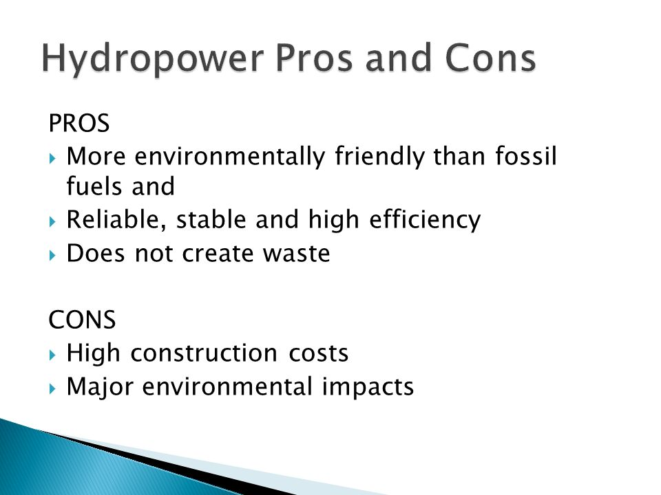 Renewable Energy Resources Ppt Video Online Download
