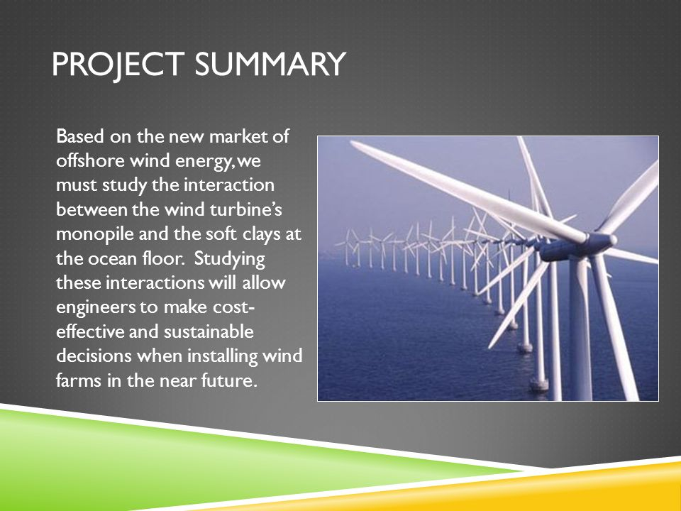 wind turbine towers market analysis and The market for wind turbine towers is analyzed through an overview, impact of turbine height, types of wind turbine towers, an overview of the global market, industry size analysis, cost analysis .