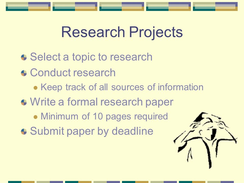 tips writing 10 page research paper Check this out a mind-blowing list of the top 100 research paper topics 3 exclusive tools for free and a list of tips, examples and help resources all in one place.